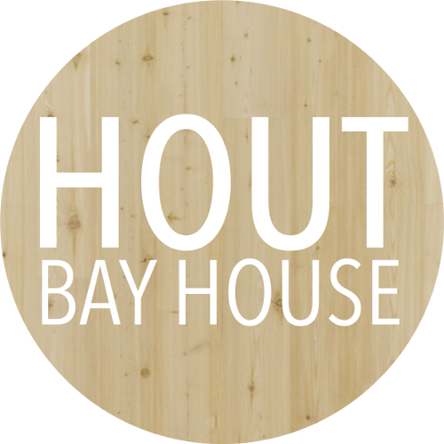 Hout bay House