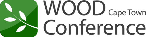 Wood Conference