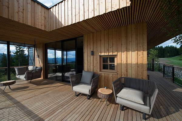 European Larch facade by MAREINER.jpg